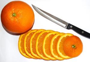 fruit-674187_640